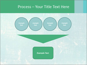 0000073272 PowerPoint Templates - Slide 93