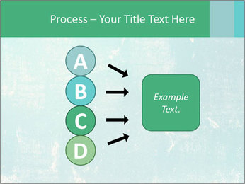 0000073272 PowerPoint Templates - Slide 94
