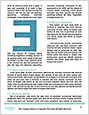 0000073272 Word Templates - Page 4