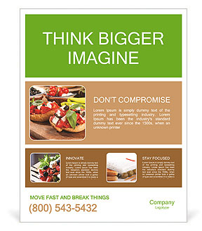0000073273 Poster Template