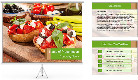 0000073273 PowerPoint Template