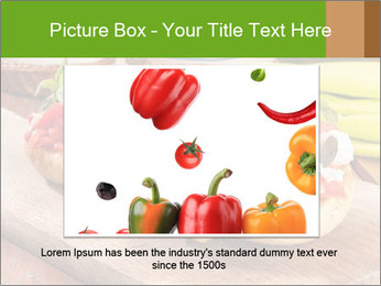 0000073273 PowerPoint Template - Slide 15