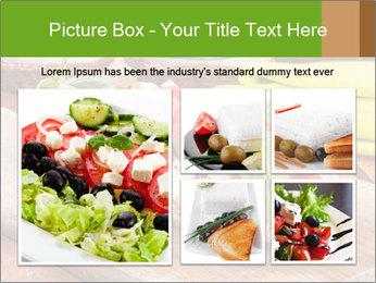 0000073273 PowerPoint Template - Slide 19