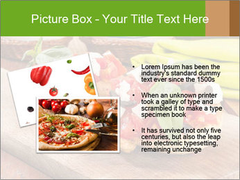 0000073273 PowerPoint Template - Slide 20