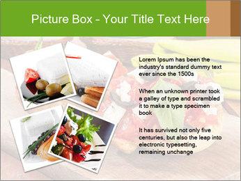 0000073273 PowerPoint Template - Slide 23
