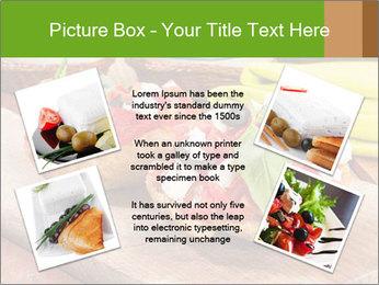 0000073273 PowerPoint Template - Slide 24