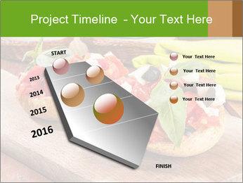 0000073273 PowerPoint Template - Slide 26