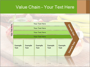 0000073273 PowerPoint Template - Slide 27