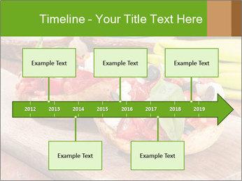 0000073273 PowerPoint Template - Slide 28