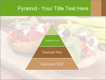 0000073273 PowerPoint Template - Slide 30