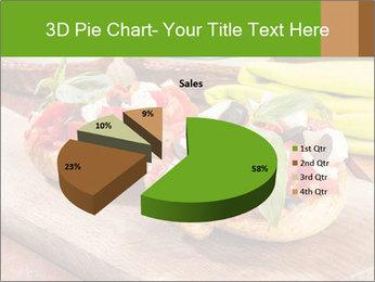 0000073273 PowerPoint Template - Slide 35
