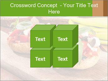 0000073273 PowerPoint Template - Slide 39