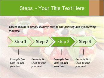 0000073273 PowerPoint Template - Slide 4