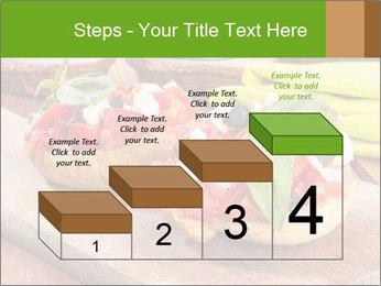 0000073273 PowerPoint Template - Slide 64