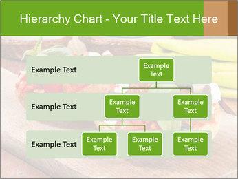 0000073273 PowerPoint Template - Slide 67