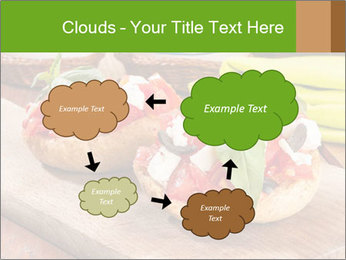 0000073273 PowerPoint Template - Slide 72