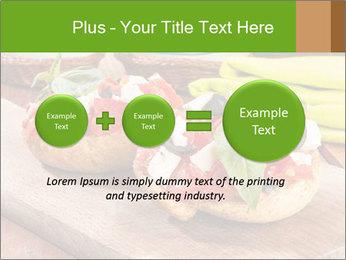 0000073273 PowerPoint Template - Slide 75