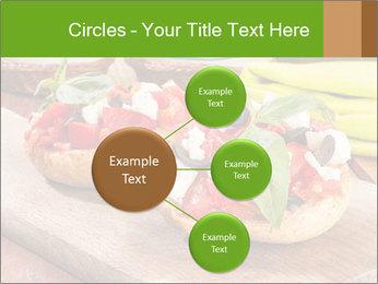0000073273 PowerPoint Template - Slide 79
