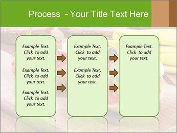 0000073273 PowerPoint Template - Slide 86