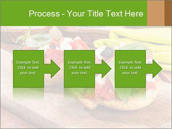 0000073273 PowerPoint Template - Slide 88