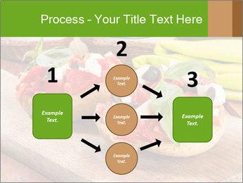0000073273 PowerPoint Template - Slide 92