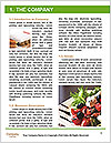 0000073273 Word Templates - Page 3