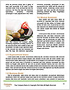 0000073273 Word Templates - Page 4