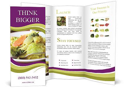 0000073274 Brochure Templates