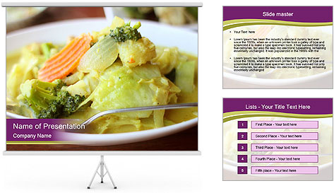 0000073274 PowerPoint Template