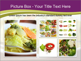 0000073274 PowerPoint Templates - Slide 19