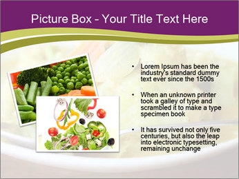 0000073274 PowerPoint Templates - Slide 20