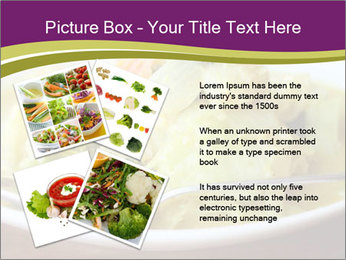 0000073274 PowerPoint Templates - Slide 23