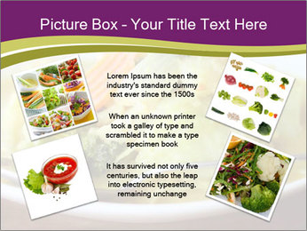 0000073274 PowerPoint Templates - Slide 24