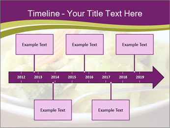 0000073274 PowerPoint Templates - Slide 28
