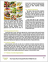 0000073274 Word Template - Page 4