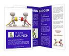 0000073275 Brochure Templates