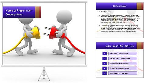 0000073275 PowerPoint Template