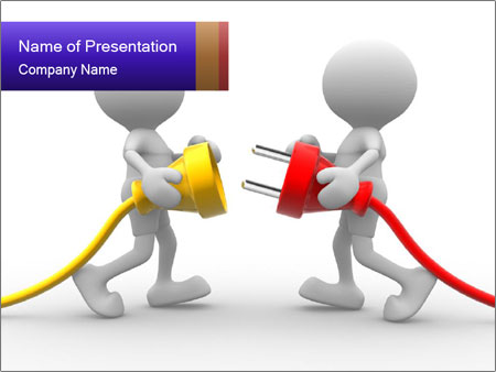 0000073275 PowerPoint Templates