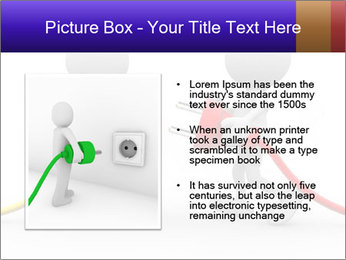 0000073275 PowerPoint Templates - Slide 13