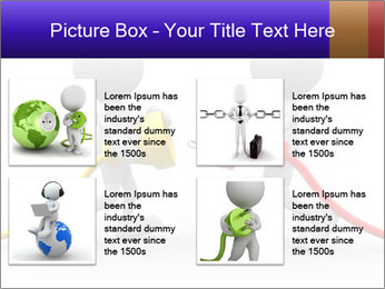 0000073275 PowerPoint Templates - Slide 14