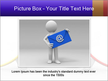 0000073275 PowerPoint Templates - Slide 15