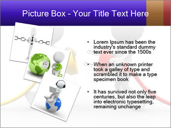0000073275 PowerPoint Templates - Slide 17