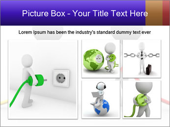 0000073275 PowerPoint Templates - Slide 19