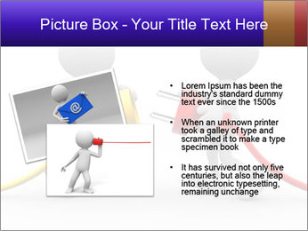 0000073275 PowerPoint Templates - Slide 20