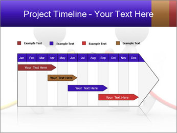 0000073275 PowerPoint Templates - Slide 25