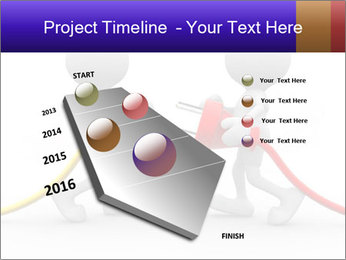 0000073275 PowerPoint Templates - Slide 26