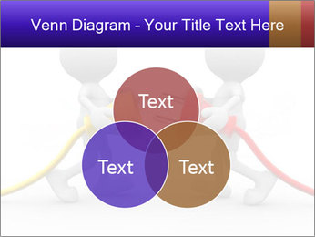 0000073275 PowerPoint Template - Slide 33