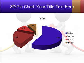 0000073275 PowerPoint Templates - Slide 35