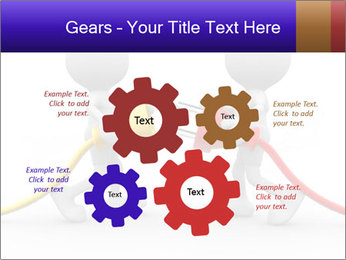 0000073275 PowerPoint Template - Slide 47