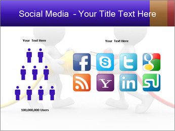 0000073275 PowerPoint Template - Slide 5